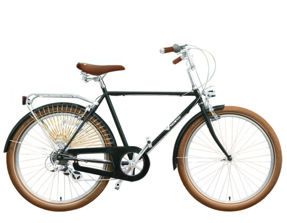 Black-cruiser-bikes-Peace-Dreamer-7D
