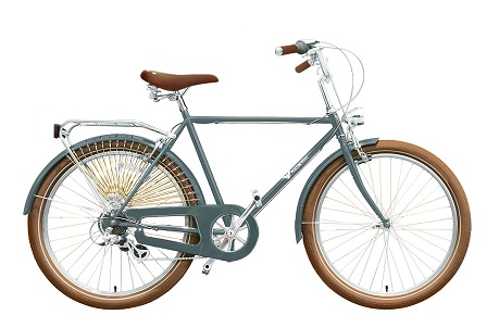 peace-bicycles-diamond-fram