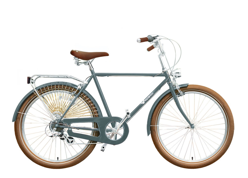 stone-blue-diamond-frame-dutch-cruiser-bike