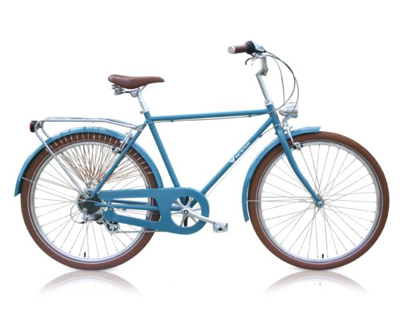 peace-bicycles-diamond-dutch-cruiser-bike-1