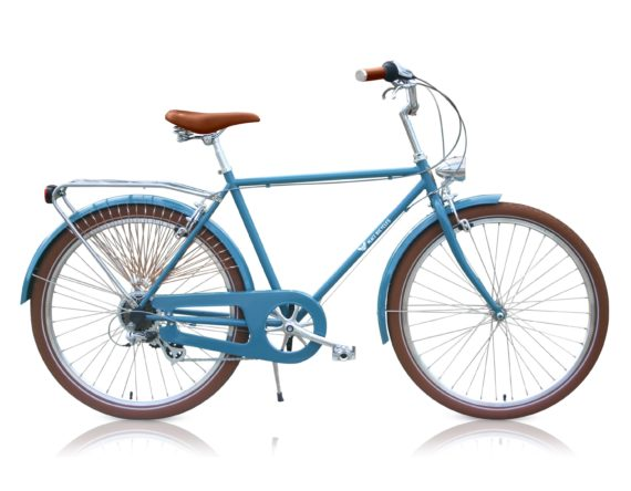peace-bicycles-diamond-dutch-cruiser-bike-123