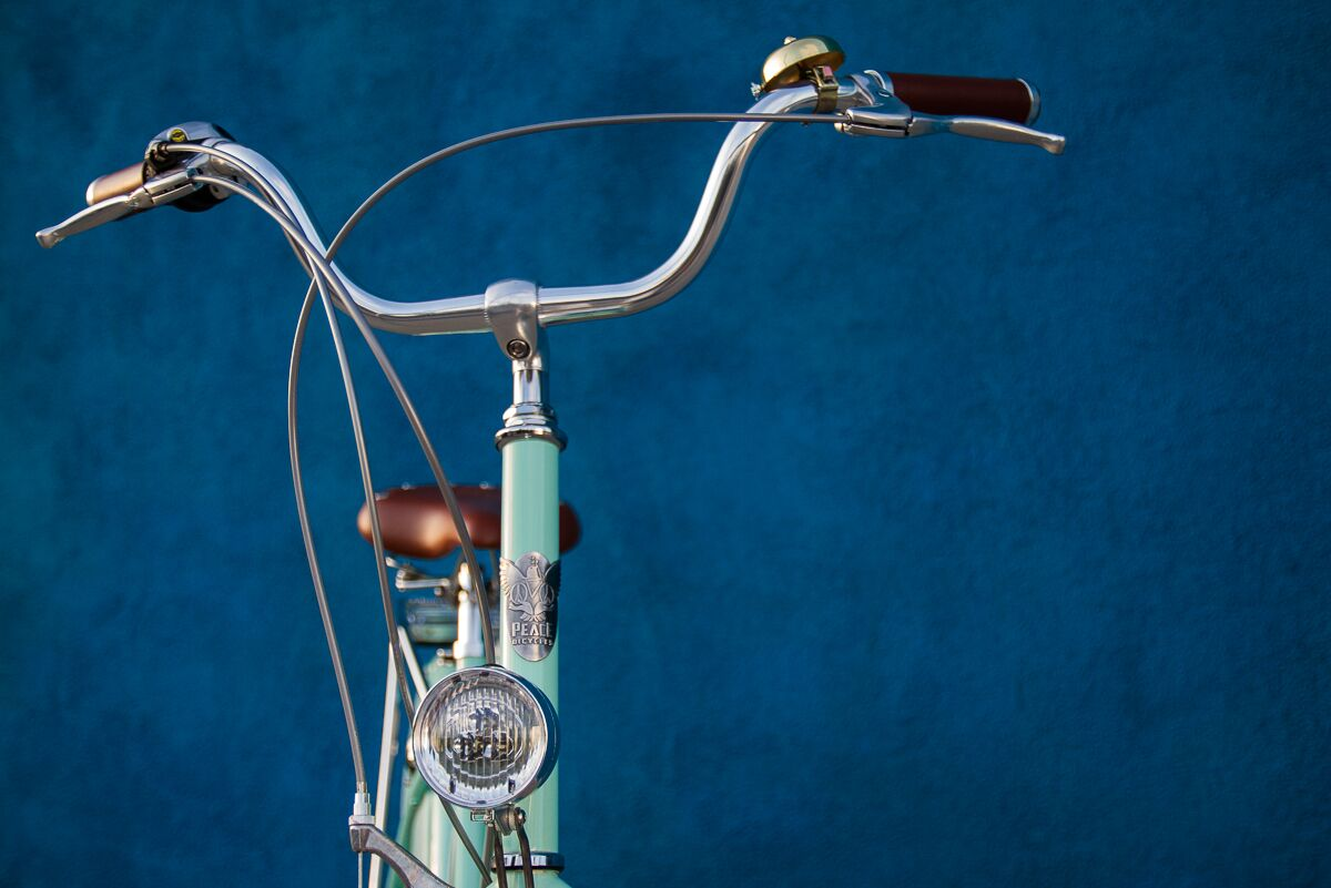 Seafoam-Peace-Bicycles-Cruiser-Bicycle