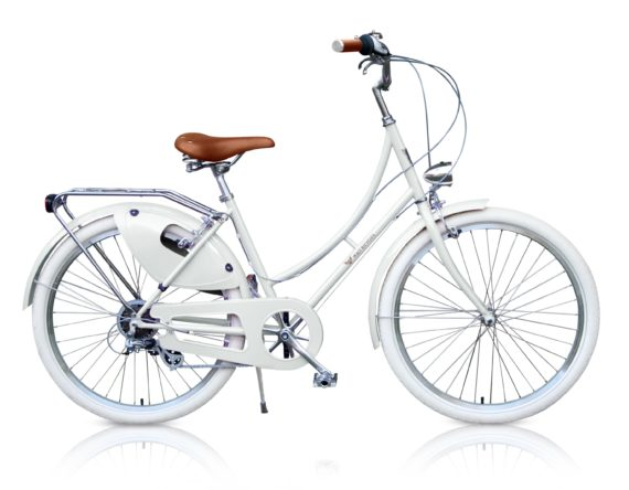 peace-bicycles-new-cream-12