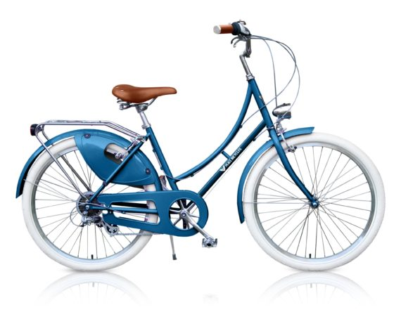 peace-bicycles-new-night-blue-12