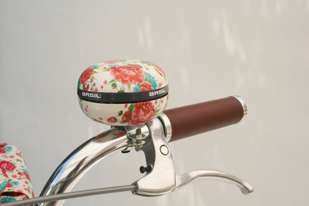 ladies bike bell