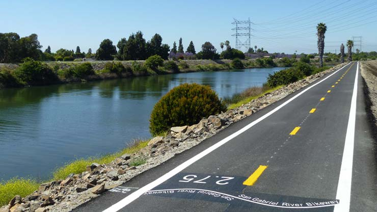 san-gabriel-river-bike-trail