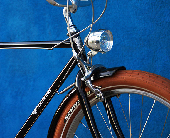 bicycle-brakes