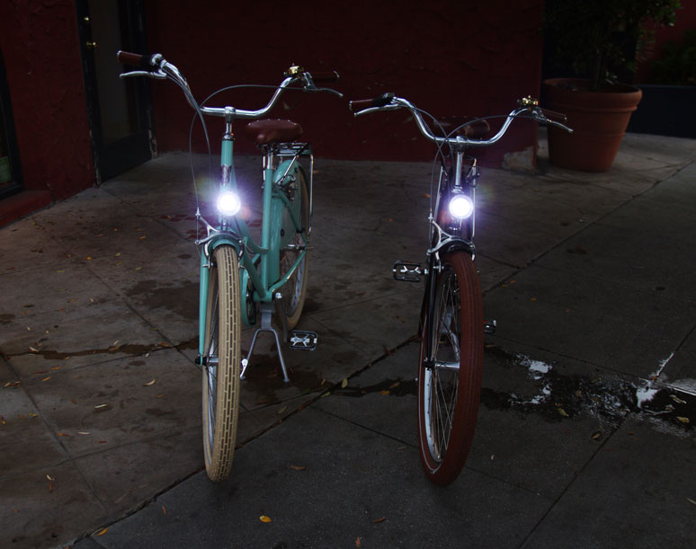 bicycle-lights-dutch-bikes