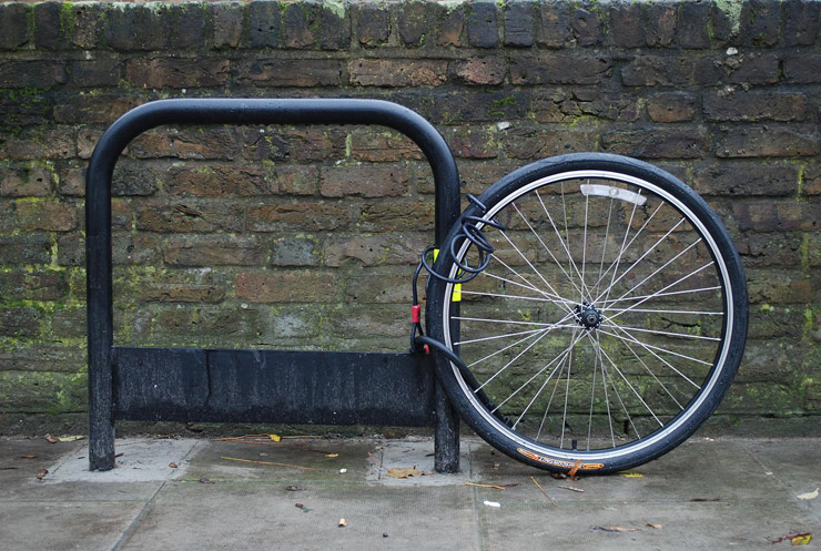 how-to-lock-up-a-bike
