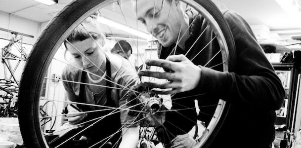 how-to-maintain-a-bicycle