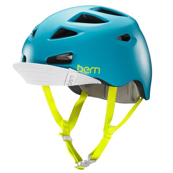 cool bike accessories by bern