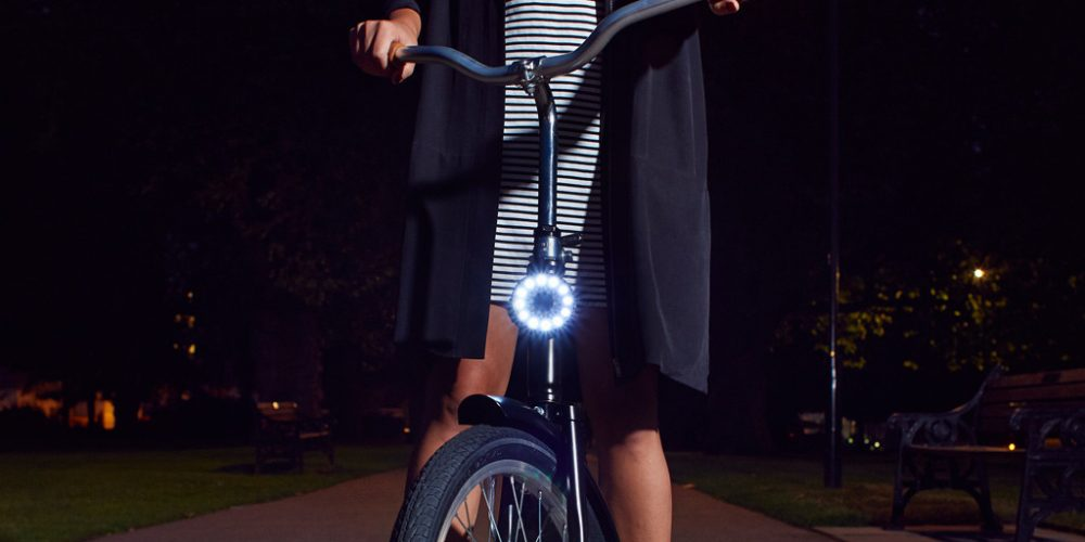cool-bike-accessories-double-o-light