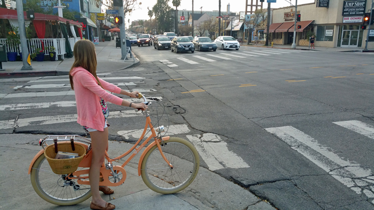 dutch-bike-ride-los-angeles