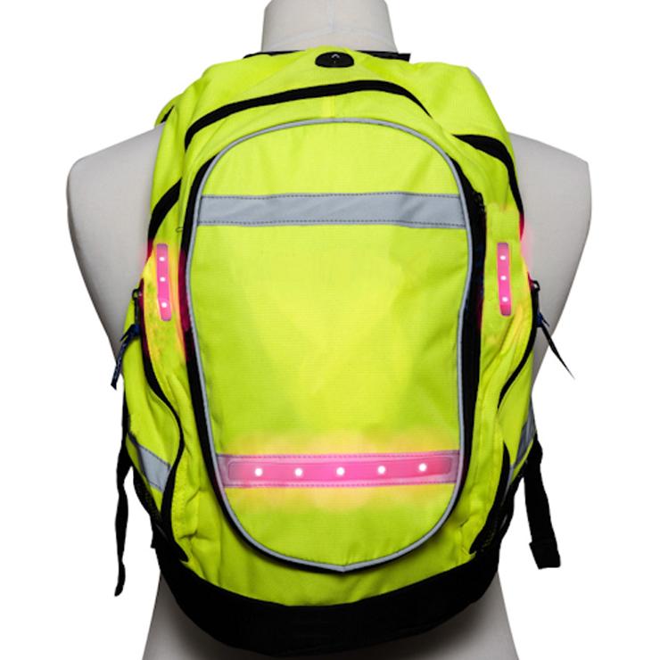 cool visijax backpack