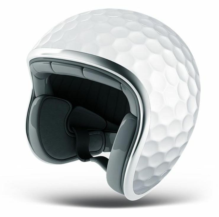 Igor Mitin Helmet 2 cool bike accessories