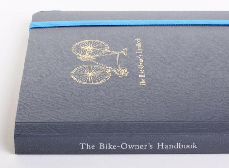 cool bike accessories bike owners handbook