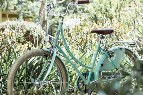 comfort bikes for sale