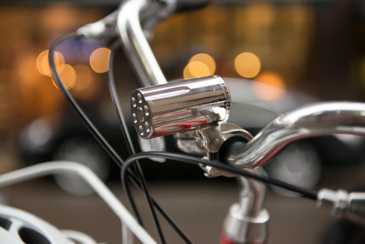 100 Cool Bike Accessories For Your Commuter Peace Bicycles