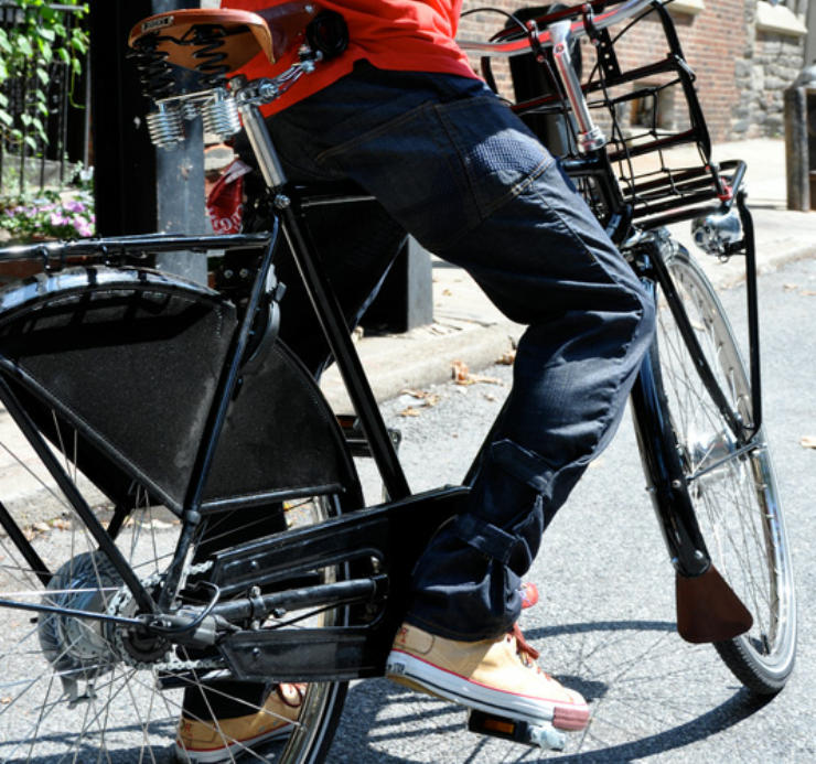osloh_bicycle_jeans_1