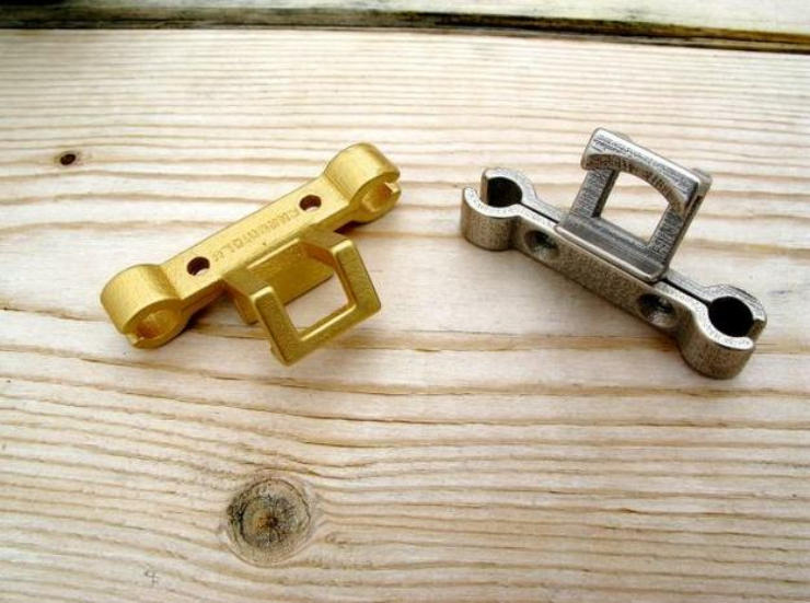 cool bike accessories bottle opener