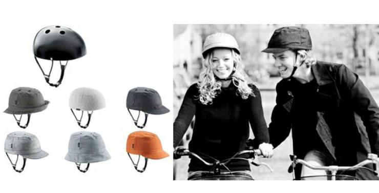 cool bike accessories helmet