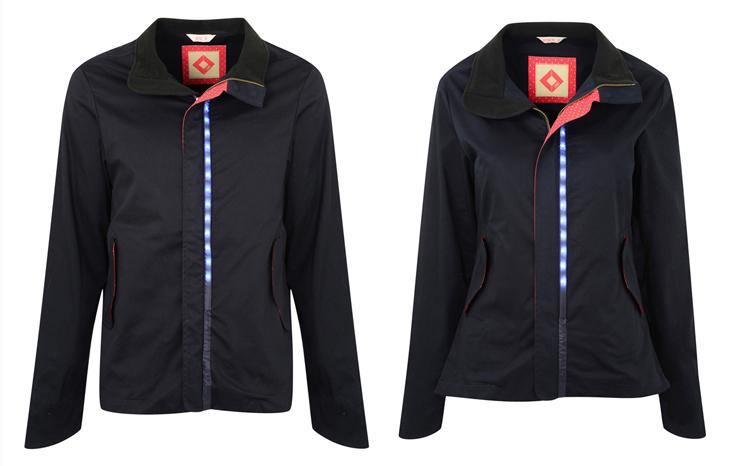 herne hill harrington jacket
