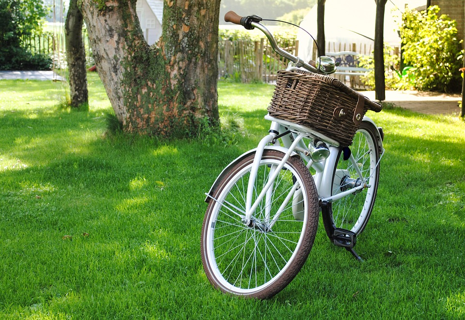 fixie-bike-accessories-basket