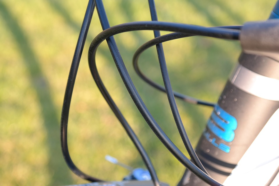 fixie brake cables