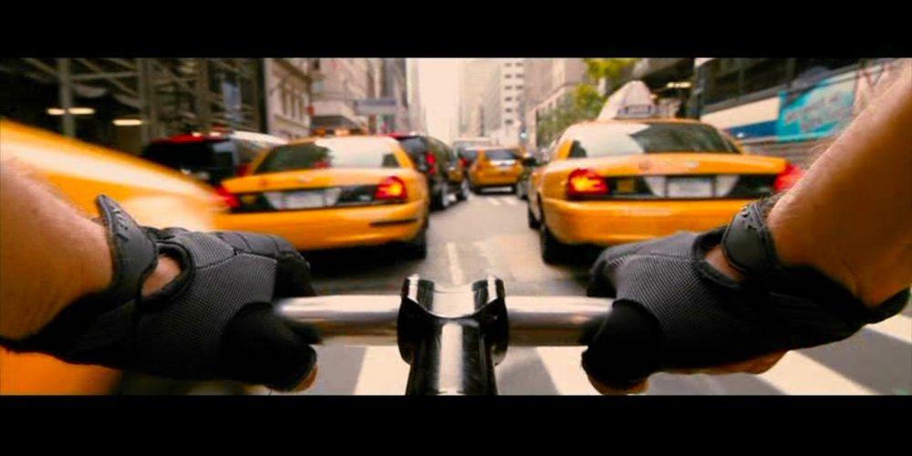 bike messenger movie premium rush