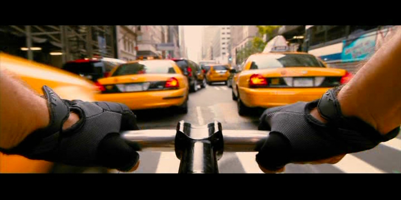 bike messenger movie premium rush