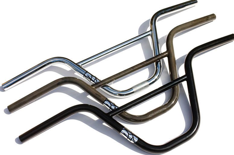 bike handlebars bmx