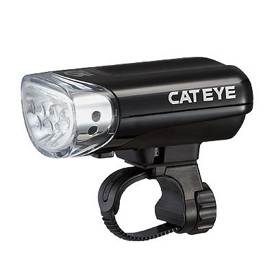 bike-light-cateye