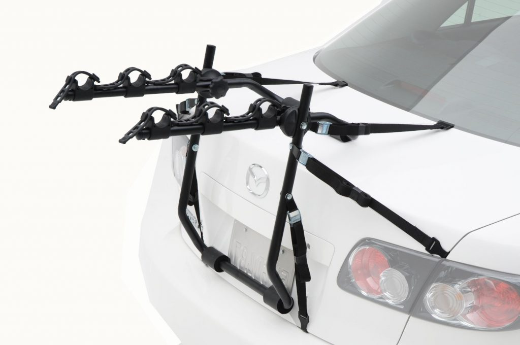 bike-rack-car
