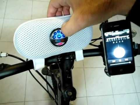 bike-speakers