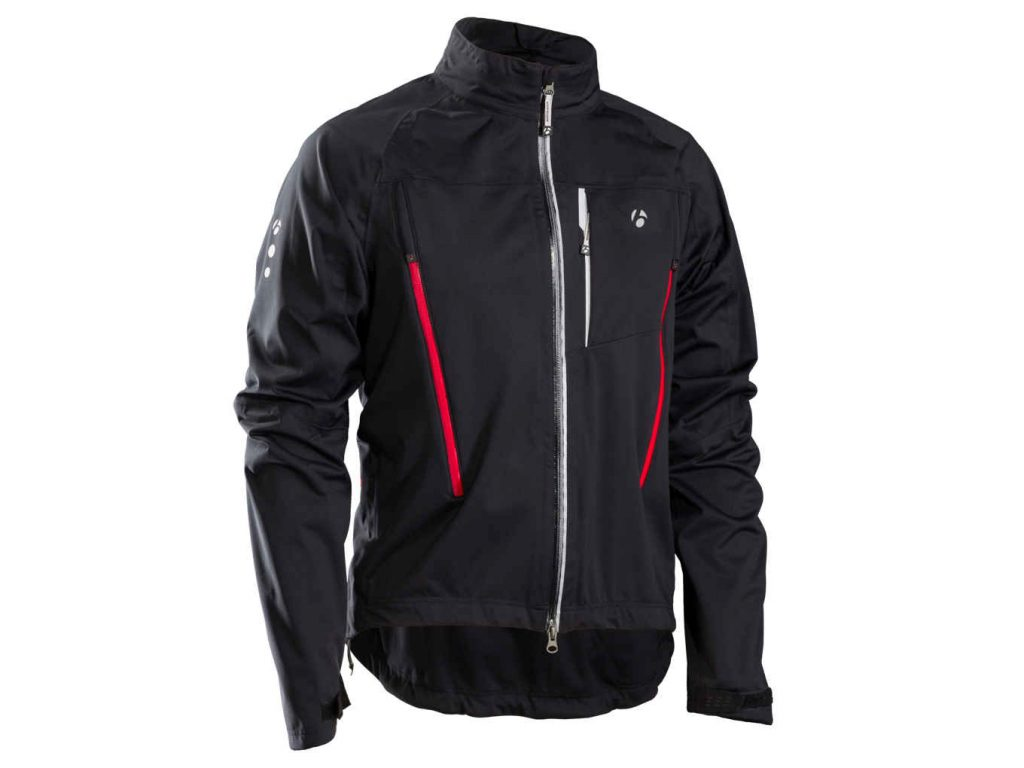 bontrager-cycling-jacket
