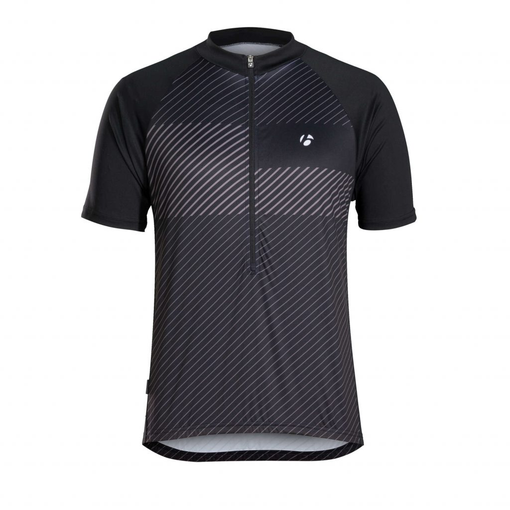 bontrager-cycling-shirt