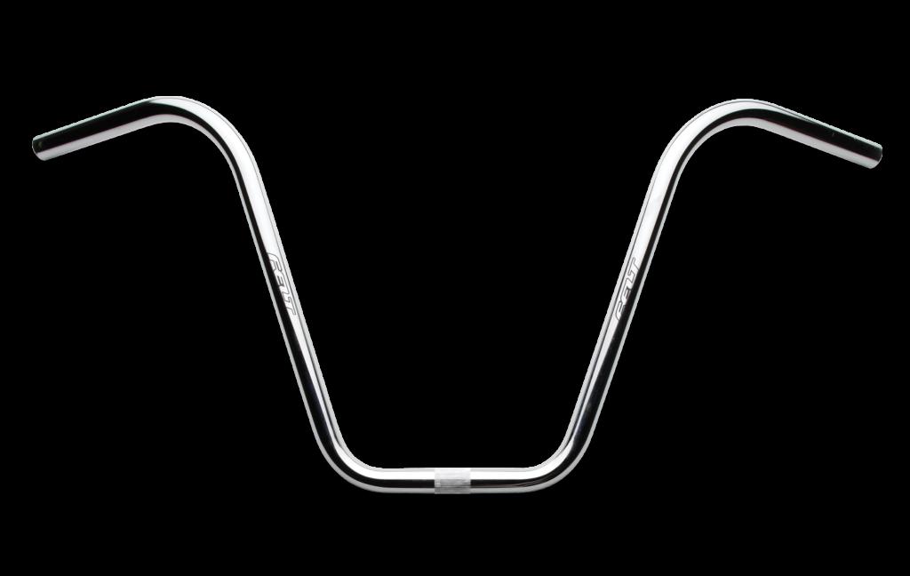 felt-cruiser-handlebars