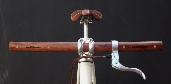 flat-handlebars