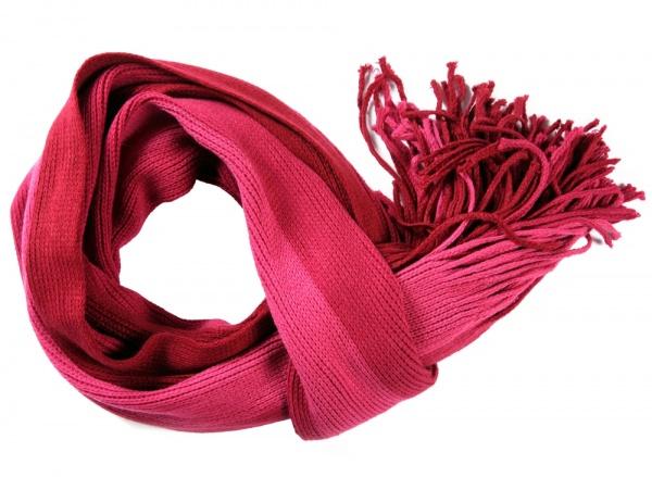 generic scarf for biking