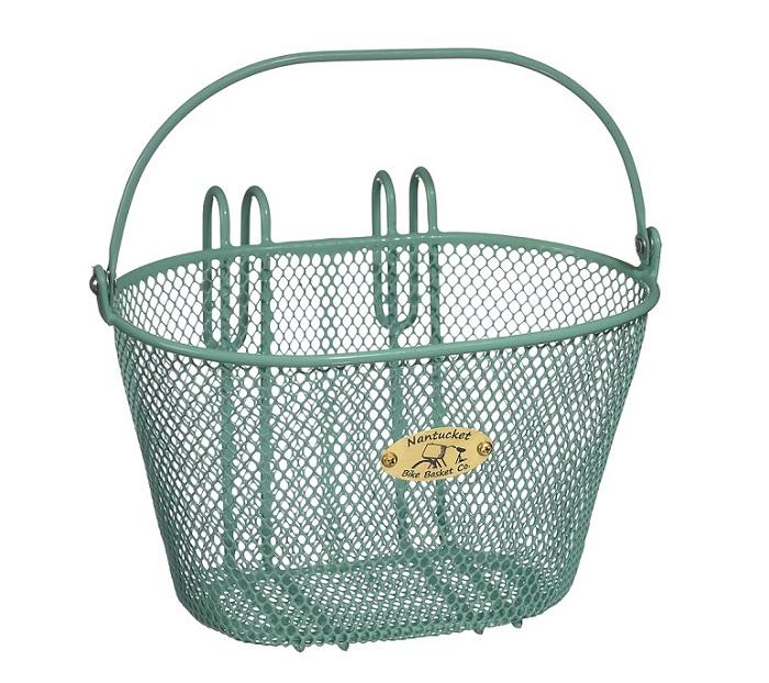 nantucket-mesh-bike-basket