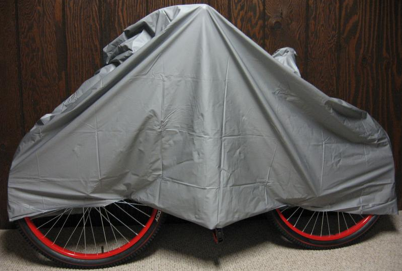 outdoor bicycle bag