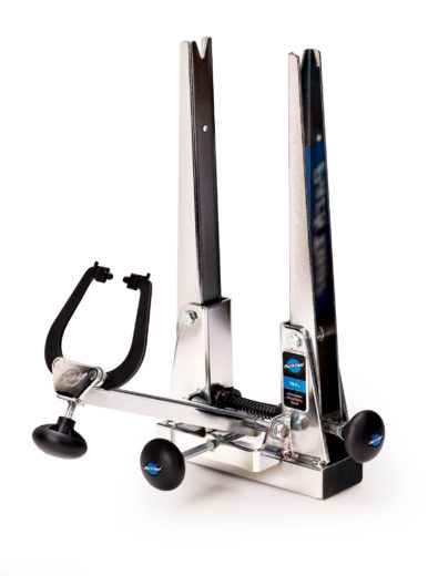 park-tool-wheel-truing-stand