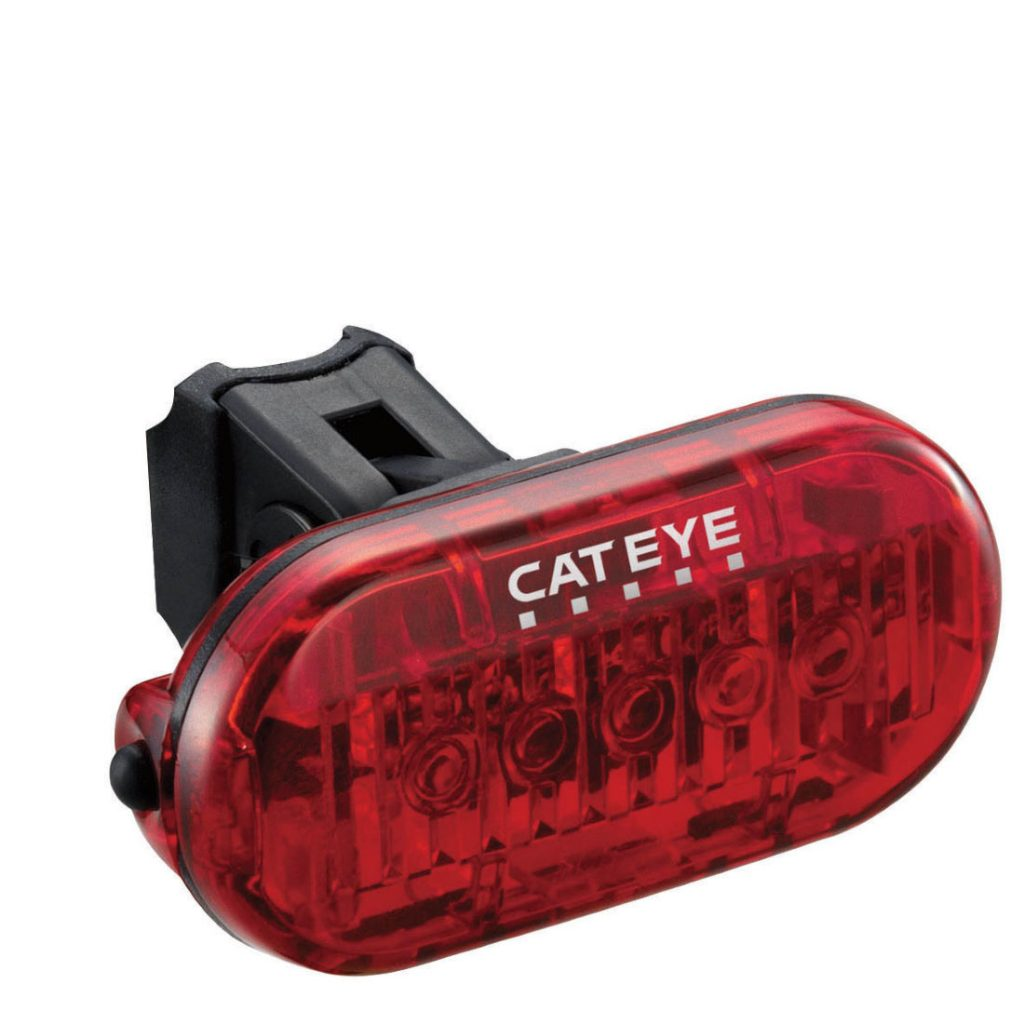 rear-bike-light-cateye
