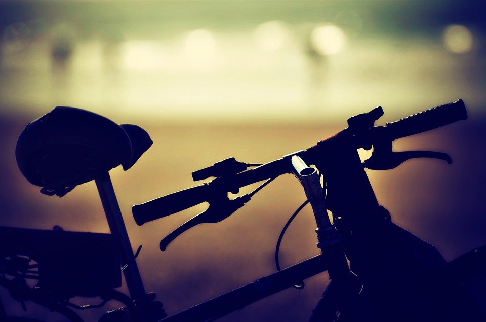 comfortable cruiser bike