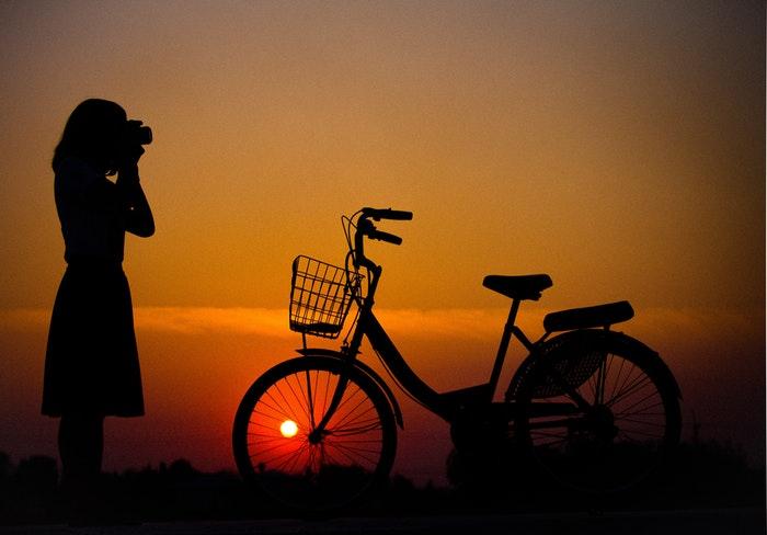 cruiser women's bikes