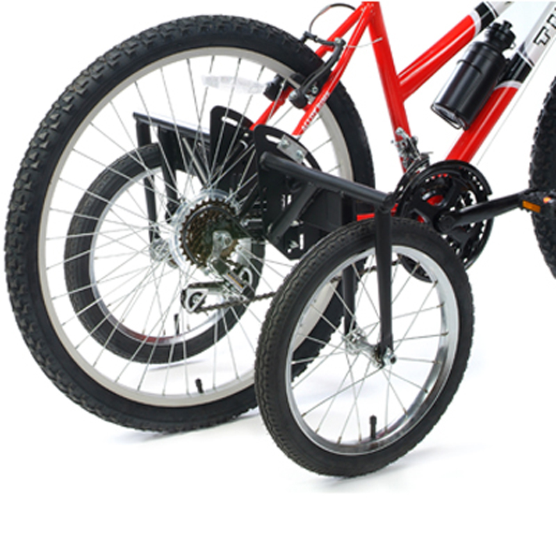 adult stabilizer kit for cruiser bikes