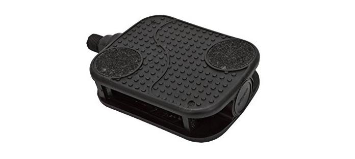 cruiser-barefoor-pedal