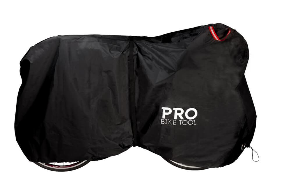 Pro-bike-tool-bike-cover