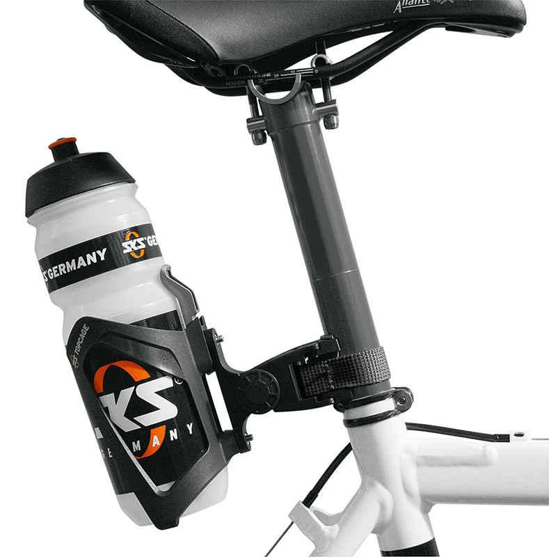 Sks-adapter-bottle-holder