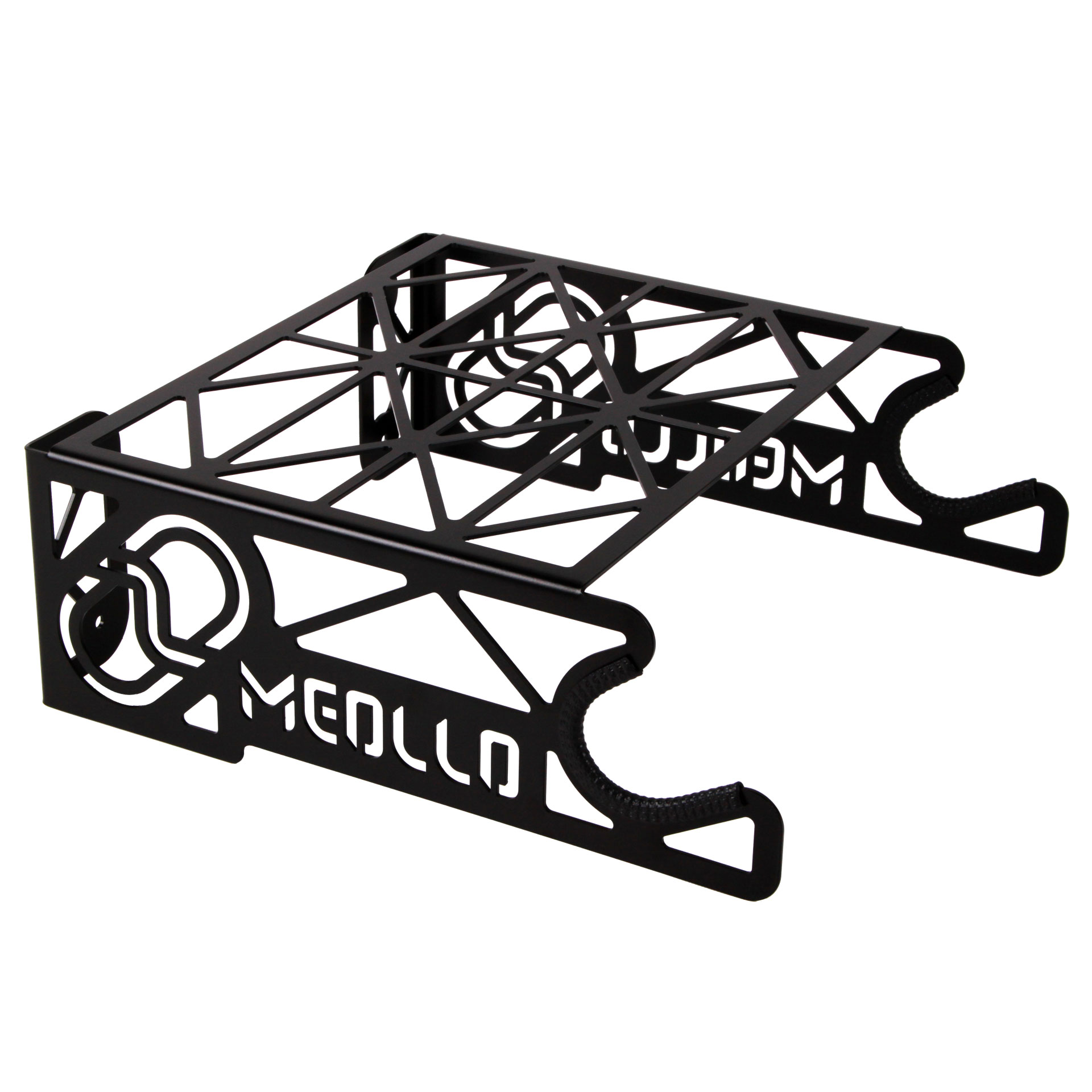 meollo-wall-rack